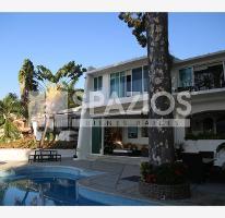 Foto de casa en venta en  3, joyas de brisamar, acapulco de juárez, guerrero, 1605304 No. 01