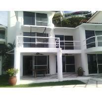 Foto de casa en venta en  3, joyas de brisamar, acapulco de juárez, guerrero, 1825770 No. 01