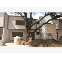 Foto de casa en renta en  3, la cantera, león, guanajuato, 2712777 No. 01