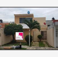 Foto de casa en renta en  3, laguna real, veracruz, veracruz de ignacio de la llave, 2075310 No. 01