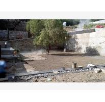 Foto de terreno habitacional en venta en  3, las cañadas, zapopan, jalisco, 1902660 No. 01
