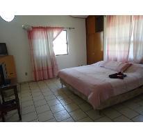 Foto de casa en venta en tabachines 3, amacuzac, amacuzac, morelos, 377253 no 01