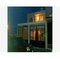 Foto de casa en venta en  3, lomas de pasteur, querétaro, querétaro, 2687500 No. 01