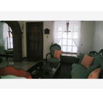 Foto de casa en venta en  3, los claustros, tequisquiapan, querétaro, 2784532 No. 01