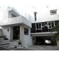 Foto de casa en venta en  3, los remedios, naucalpan de juárez, méxico, 2687066 No. 01