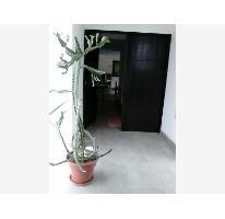 Foto de departamento en venta en  3, magallanes, acapulco de juárez, guerrero, 2098838 No. 02