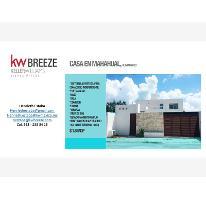 Foto de casa en venta en  3, mahahual, othón p. blanco, quintana roo, 2428200 No. 01