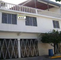 Foto de casa en venta en  3, marbella, acapulco de juárez, guerrero, 1783872 No. 01