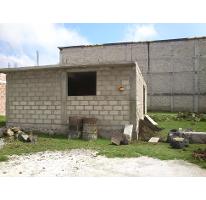 Foto de terreno habitacional en venta en, 3 marías o 3 cumbres, huitzilac, morelos, 1149343 no 01
