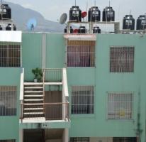 Foto de departamento en venta en 3 marias y los aroyos 427, plan de ayala, tuxtla gutiérrez, chiapas, 541461 no 01