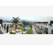Foto de casa en venta en  3, oacalco, yautepec, morelos, 2664537 No. 01