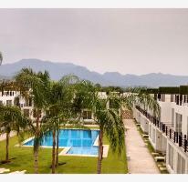 Foto de casa en venta en  3, oacalco, yautepec, morelos, 2687747 No. 01