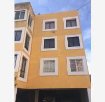 Foto de departamento en venta en 3 oriente 615, centro, puebla, puebla, 4316052 No. 01