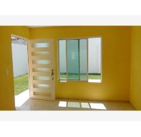 Foto de casa en venta en paraiso 3, iztaccihuatl, cuautla, morelos, 2381644 no 01