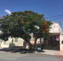 Foto de casa en venta en 3 picos 911, las fuentes, reynosa, tamaulipas, 3713211 No. 01