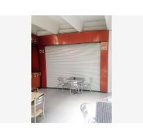 Foto de local en venta en 3 planta 12, zona centro, aguascalientes, aguascalientes, 0 No. 01