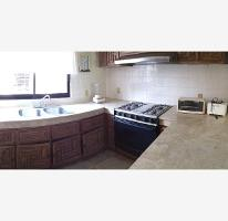 Foto de casa en venta en costera de las palmas 3, playa diamante, acapulco de juárez, guerrero, 999161 No. 01