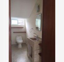 Foto de casa en venta en 3 poniente 1, eccehomo, san pedro cholula, puebla, 1741004 no 01