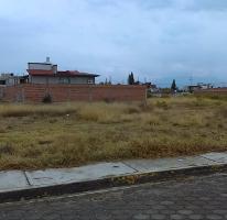 Foto de terreno habitacional en venta en 3 poniente 1 , santa maría xixitla, san pedro cholula, puebla, 0 No. 01