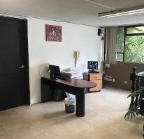 Foto de oficina en renta en 3 poniente 3110, la paz, puebla, puebla, 4250539 No. 01