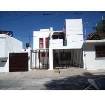 Foto de casa en venta en 3 poniente 5710, reforma sur (la libertad), puebla, puebla, 2897673 No. 01