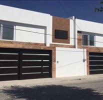 Foto de casa en venta en 3 poniente , zerezotla, san pedro cholula, puebla, 0 No. 01