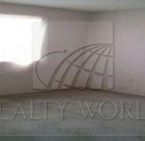 Foto de casa en venta en 3, privadas del valle, huehuetoca, estado de méxico, 1518751 no 01