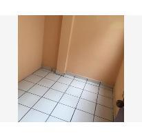 Foto de departamento en venta en  3, progreso, acapulco de juárez, guerrero, 2773951 No. 01