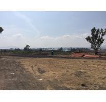 Foto de terreno habitacional en venta en  , 3 puentes, morelia, michoacán de ocampo, 2289718 No. 01