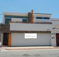 Foto de casa en venta en, 3 ríos, culiacán, sinaloa, 1103599 no 01