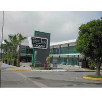 Foto de local en renta en  , 3 ríos, culiacán, sinaloa, 2602050 No. 01