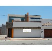 Foto de casa en venta en  , 3 ríos, culiacán, sinaloa, 2631598 No. 01