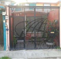 Foto de casa en venta en 3, san antonio, cuautitlán izcalli, estado de méxico, 1508497 no 01