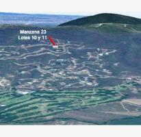 Foto de terreno habitacional en venta en  3, san gaspar, jiutepec, morelos, 2976659 No. 01