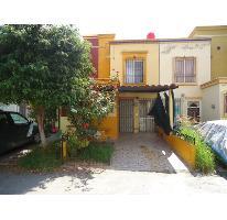 Foto de casa en venta en  3, san jose del valle, tlajomulco de zúñiga, jalisco, 2658572 No. 01
