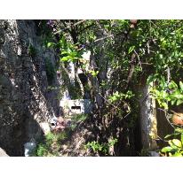 Foto de casa en venta en recreo 3, san miguel de allende centro, san miguel de allende, guanajuato, 679657 no 01