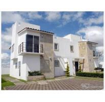 Foto de casa en venta en yucas 3, agrícola álvaro obregón, metepec, estado de méxico, 629389 no 01