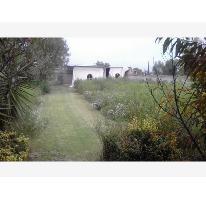 Foto de terreno habitacional en venta en  3, san rafael comac, san andrés cholula, puebla, 2439536 No. 01