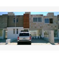 Foto de casa en renta en  3, sonterra, querétaro, querétaro, 2785802 No. 01