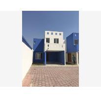 Foto de casa en venta en 3 sur 5, lomas de castillotla, puebla, puebla, 0 No. 01