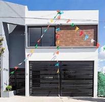 Foto de casa en venta en 3 sur , san rafael comac, san andrés cholula, puebla, 3712885 No. 01
