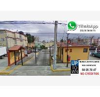 Foto de casa en venta en  3, valle esmeralda, cuautitlán izcalli, méxico, 2780157 No. 01