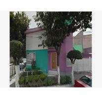 Foto de casa en venta en valle de bravo 3, vergel de coyoacán, tlalpan, df, 2206920 no 01
