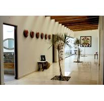 Foto de casa en renta en  , 3 vidas, acapulco de juárez, guerrero, 2620441 No. 01