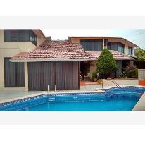 Foto de casa en venta en virginia 3, virginia, boca del río, veracruz, 1355695 no 01