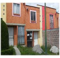 Foto de casa en venta en  , 3 volcanes, tlaxcala, tlaxcala, 1467089 No. 01
