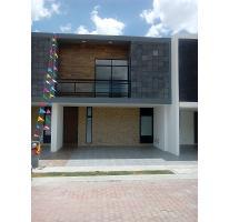 Foto de casa en venta en 3 , zona cementos atoyac, puebla, puebla, 2889086 No. 01