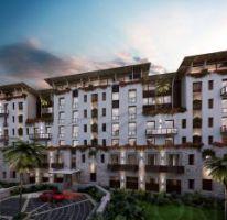 Propiedad similar 2577648 en Zona Hotelera.