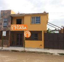 Foto de casa en venta en 30 202, ignacio zaragoza, ciudad madero, tamaulipas, 3847123 No. 01