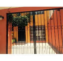 Foto de casa en venta en  30, 24 de junio, tuxtla gutiérrez, chiapas, 2180415 No. 01
